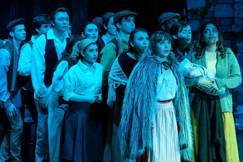 2018-03 Into the Woods Performance 0959.jpg