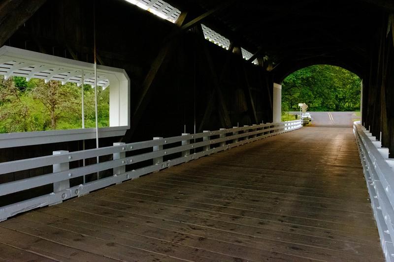 Earnest Covered Bridge-2690-2.jpg