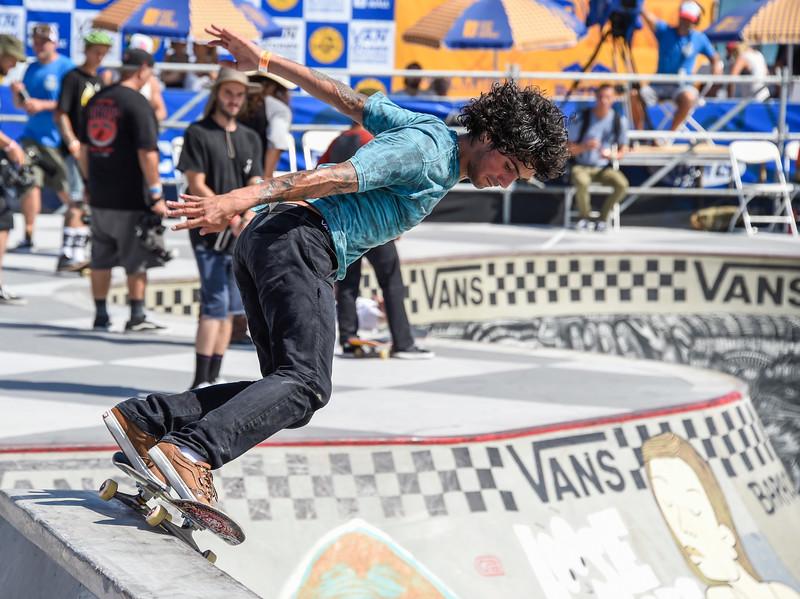 Skateboarders_US Open Surfing-54.jpg