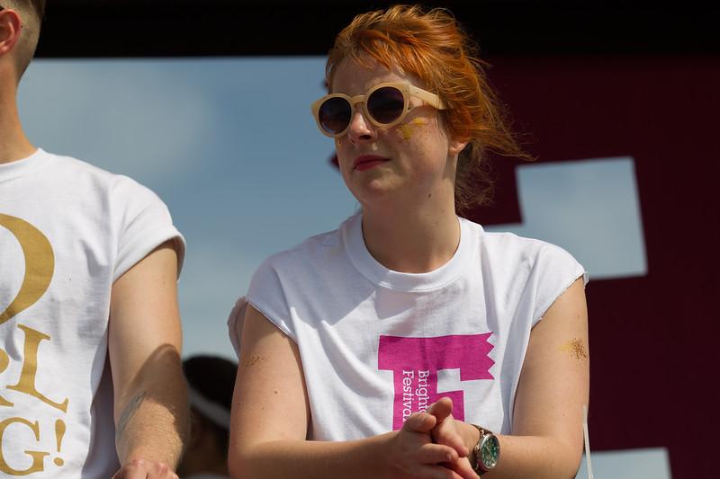 Brighton Pride 2015-114.jpg