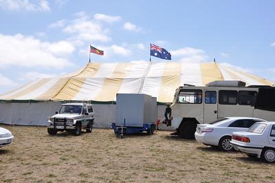 Tent Meeting_Middleton