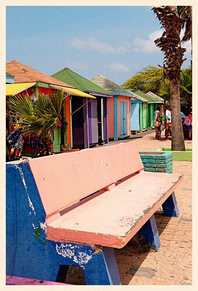 bench and shacks.jpg