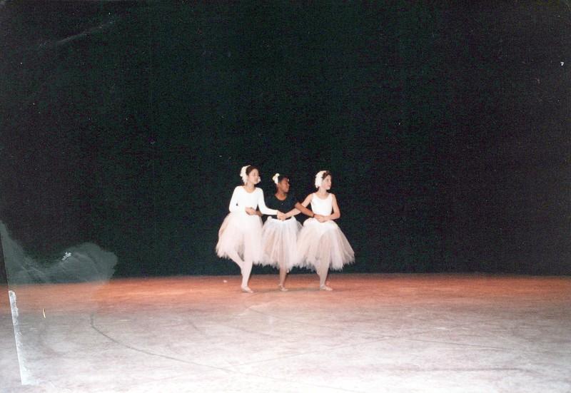 Dance_1512_a.jpg