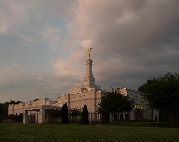 NashvilleTemple42.jpg