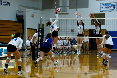 HS Sports - Rock Valley Regionals [d] Oct 17, 2017