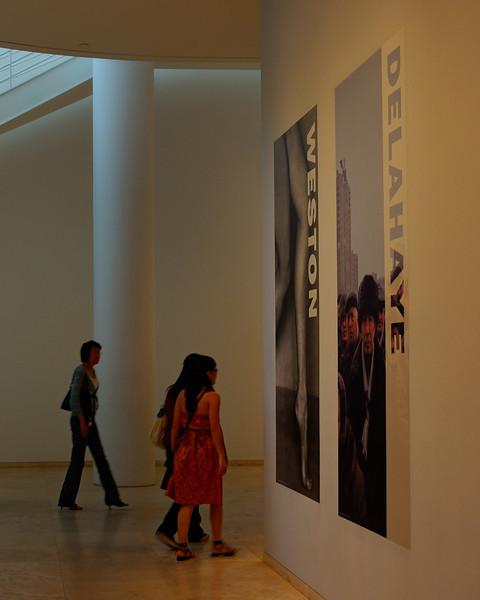 Getty Museum-24