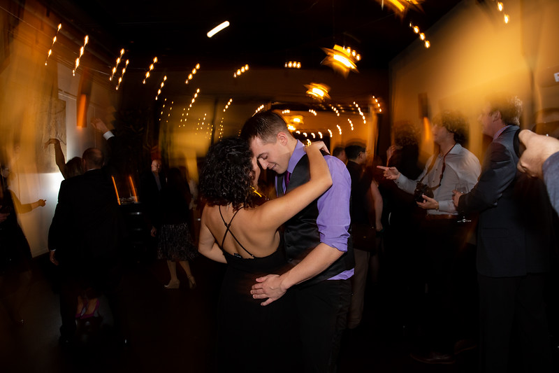 wedding (317 of 320).jpg