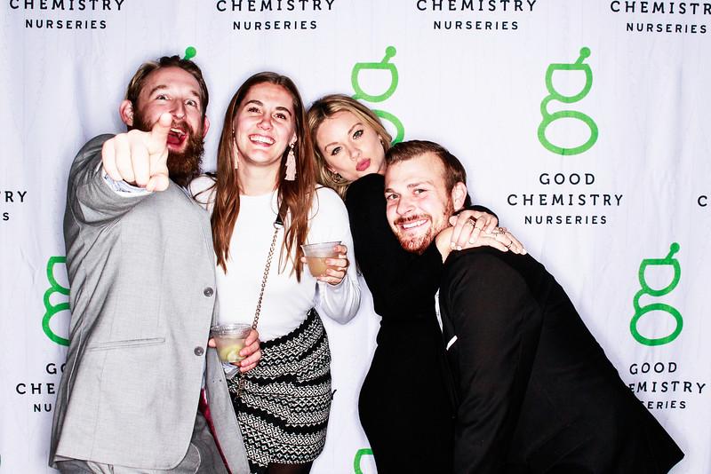 Good Chemistry Holiday Party 2019-Denver Photo Booth Rental-SocialLightPhoto.com-180.jpg
