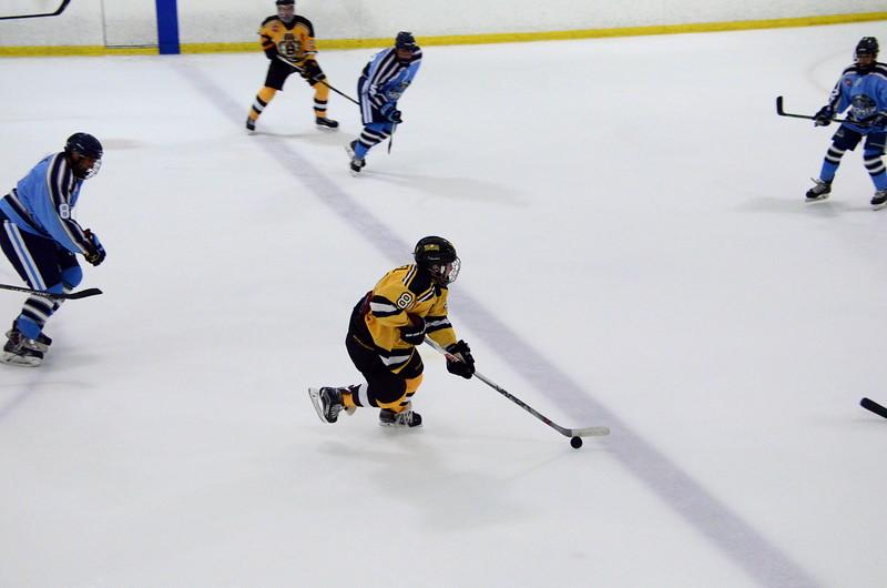 150904 Jr. Bruins vs. Hitmen-103.JPG