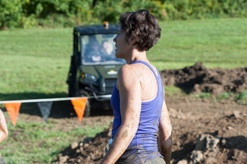 ToughMudder2017 (51 of 376).jpg