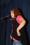 Blanche Reynolds Talent Show 2010 :