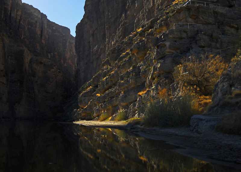 Santa-Elena-Canyon-edited-7.jpg