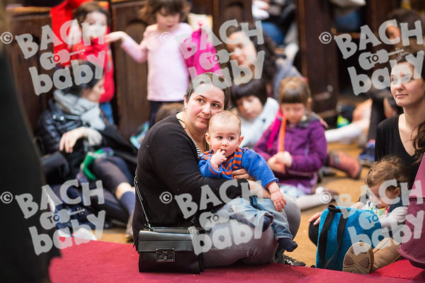 Bach to Baby 2018_HelenCooper_Borough-2018-04-13-28.jpg