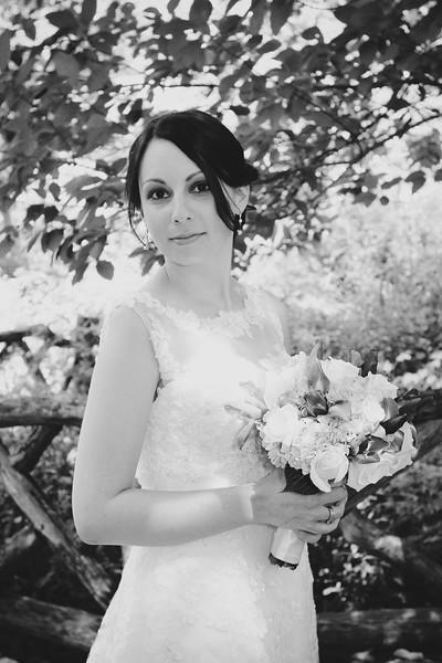 Georgina & Ian - Central Park Wedding-7.jpg