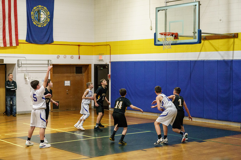 20190107-173550_[PMS Basketball vs. Timberlane]_0018.jpg