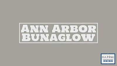 Westside Bungalow