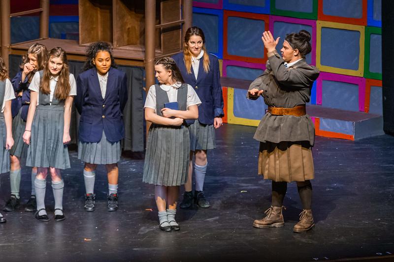 Matilda - Chap Theater 2020-116.jpg