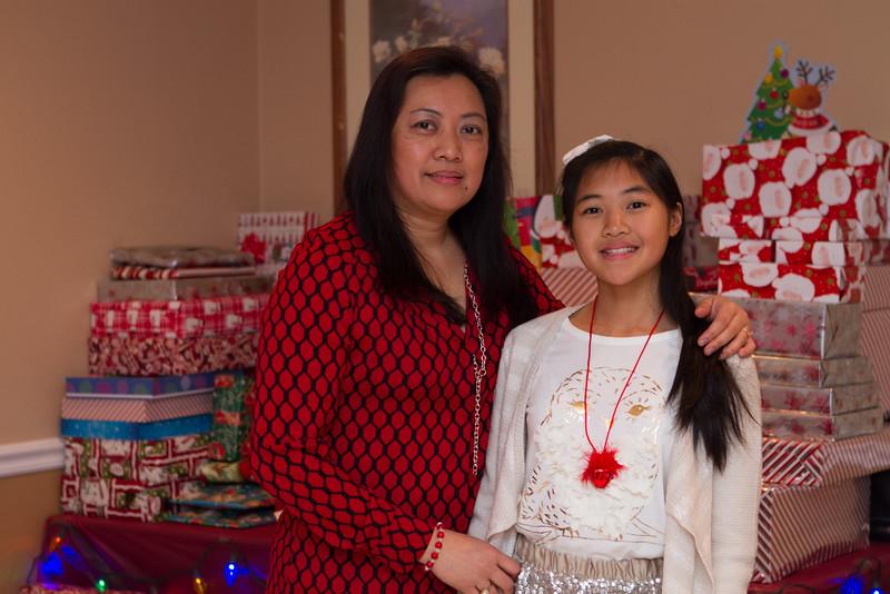 Holidays 2014-176.jpg