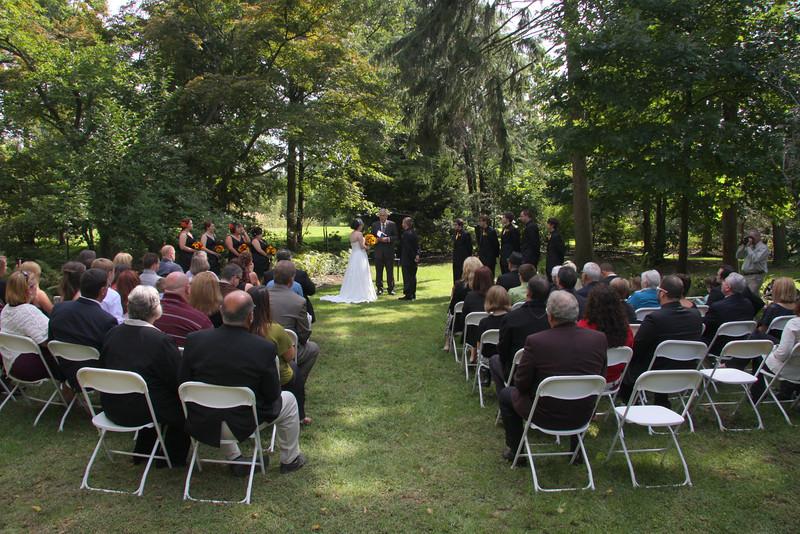 The Ceremony (108).JPG