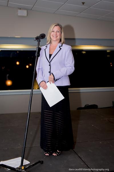 AM! Chamber Business Awards 2015_0065.jpg