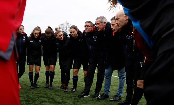 20191207 - Club Brugge - Anderlecht