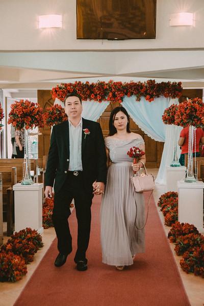 Dino Jude Wedding-414.jpg