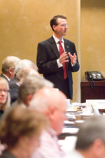 2007_foundation_board_meeting0109.jpg