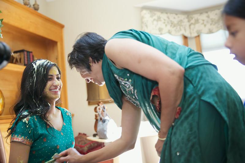 Le Cape Weddings - Indian Wedding - Day One Mehndi - Megan and Karthik  DIII  158.jpg