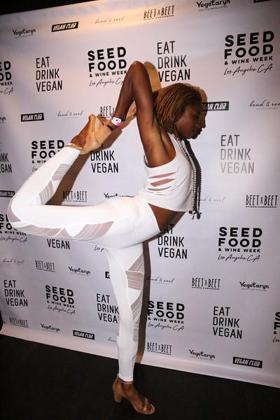 180523  Eat Drink Vegan - Seed Food Wine Week - bflores-12.jpg