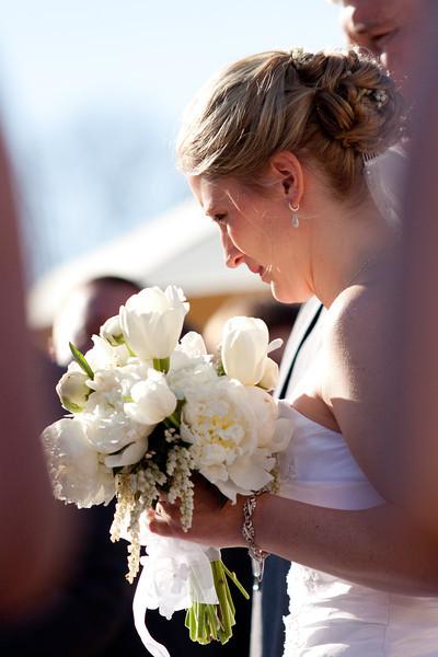 wedding_192.jpg