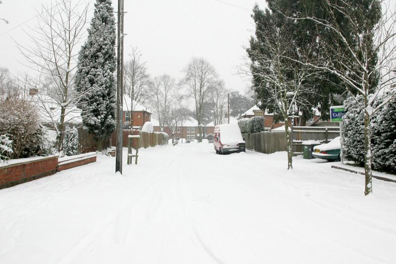 Snow 2010 080.jpg
