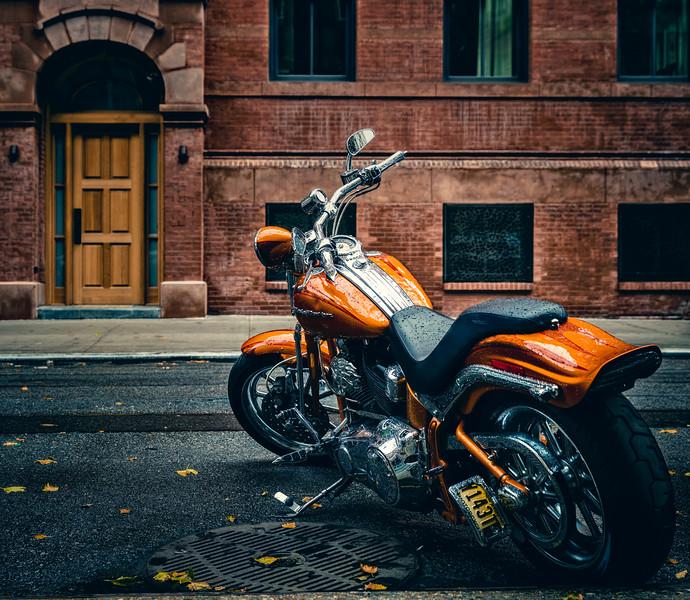 Harley-.jpg