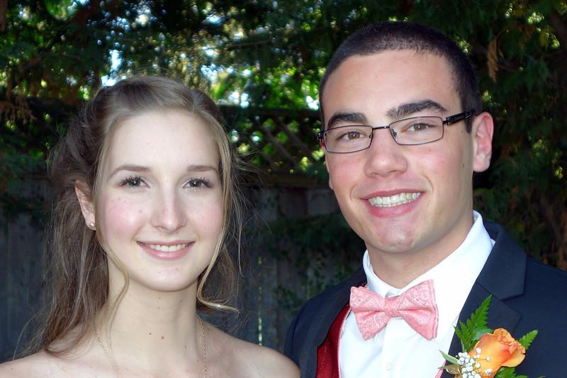2014-05-10-0013-Pre-Party at Duke's-Elaine's High School Prom-Elaine-Ryan Seltzer.jpg