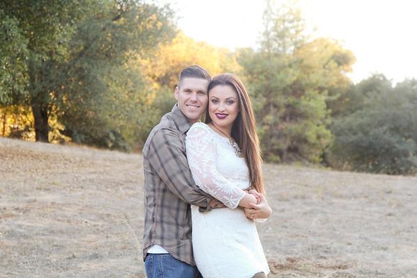 James & Priscilla Wright