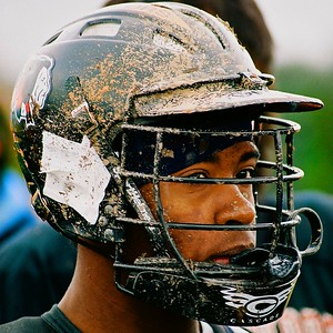 Westwood Lacrosse Varsity 2003-04