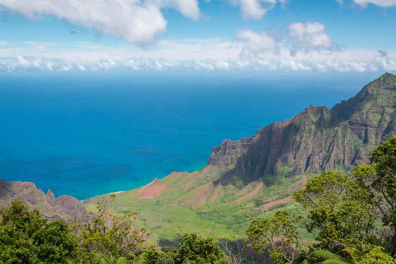 hawaii023.jpg