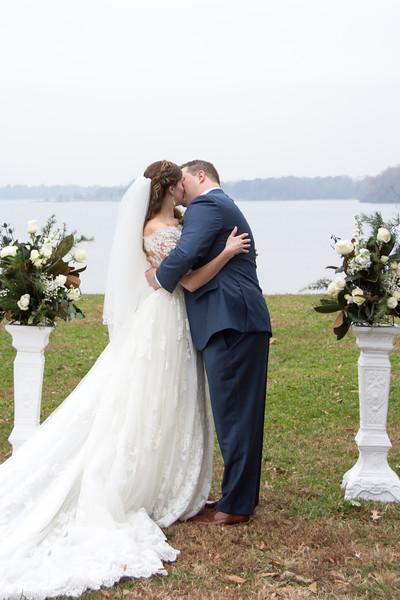 Wedding-187.jpg