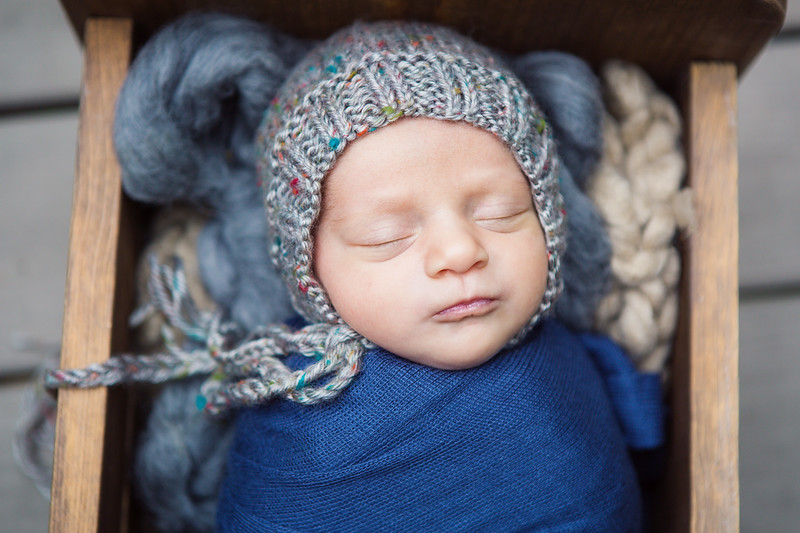baby-tommy-SP-2.jpg