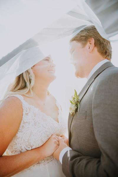 Tice Wedding-587.jpg