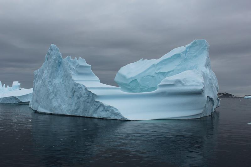 Antarctica 156.JPG