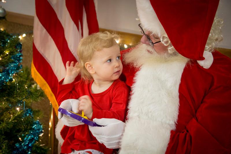 Christmas _Party072.jpg