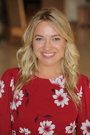 Hannah Kohler