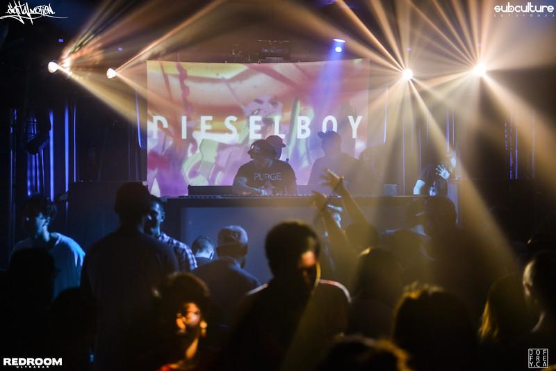 Dieselboy @ Red Room Nov 2015 Joffrey.ca (1 of 1)-5.jpg