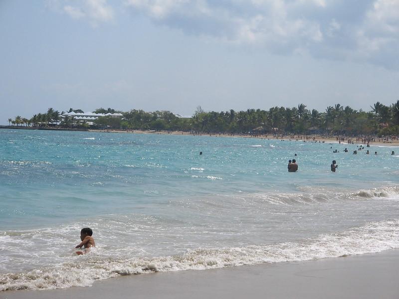 the-beach_1808816440_o.jpg