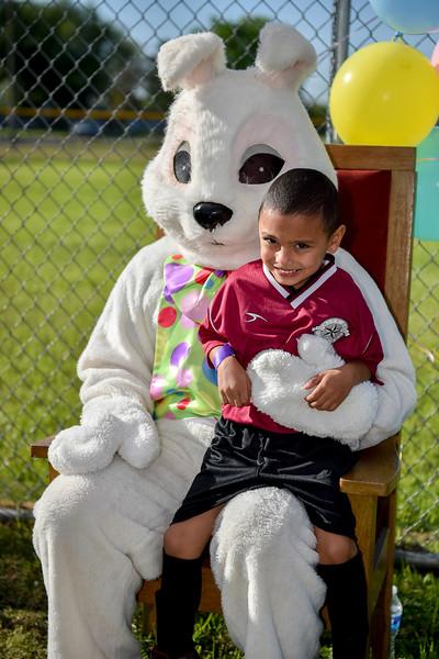 Easter Eggstravaganza_2015_058.jpg
