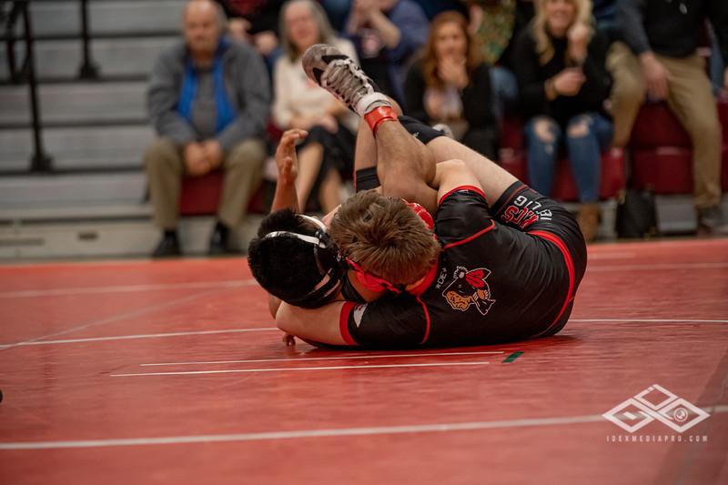 Wrestling at Granite City-09176.jpg