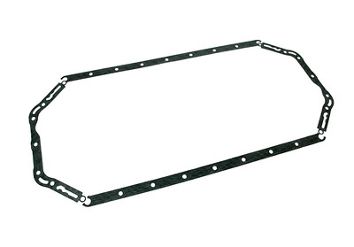 DEUTZ SUMP GASKET SET 04195829