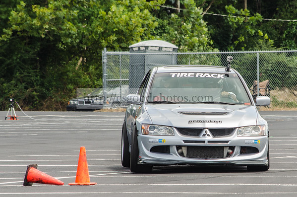 2014-07-27 ALSCCA at Oak Mountain