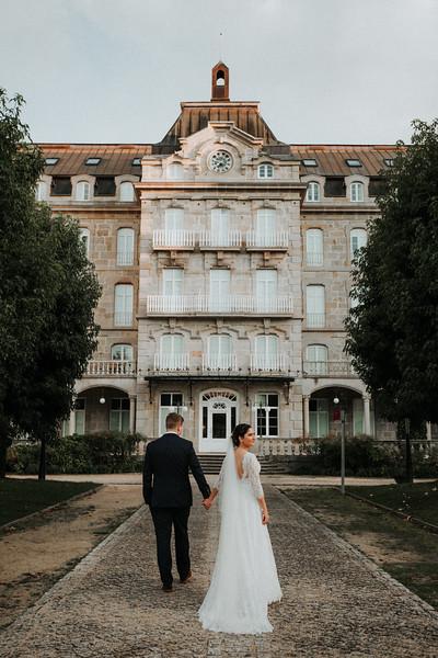 weddingphotoslaurafrancisco-402.jpg