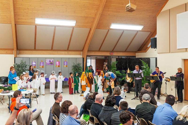20191209 Faith Children Advent Family Gathering-8011.jpg
